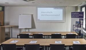 ERVNN Weilburg Foto: Thorsten Wagner